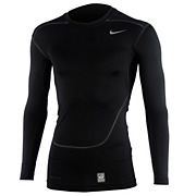Nike Core Compression 2.0 LS Top SS15