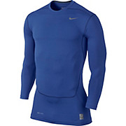 Nike Core Compression 2.0 LS Top AW15