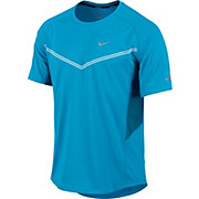 Nike Technical SS Top SS14