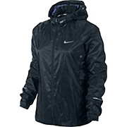 Nike Womens Cyclone Jacket SS14