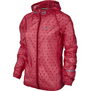 Nike Womens Cyclone Jacket