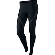 Nike Womens Lux Filament Tight