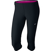 Nike Womens Tech Capri SS14