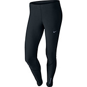 Nike Womens Tech Tight SS14