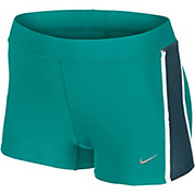 Nike Womens Tempo Boy Short