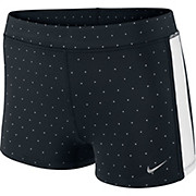 Nike Womens Tempo Printed Boy Shorts