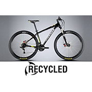 Vitus Bikes Zircon 29 Hardtail Bike - Ex Demo 2013