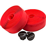 Easton Foam Bar Tape