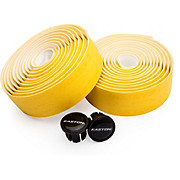 Easton Mircofiber Bar Tape