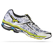 Mizuno Wave Creation 15 Shoes SS14