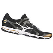Mizuno Wave Hitogami Running Shoes SS14