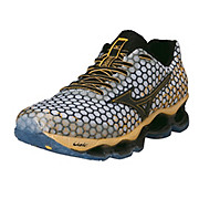 Mizuno Wave Prophecy 3 Running Shoes SS14