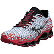Mizuno Wave Prophecy 3 Shoes SS14