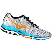 Mizuno Womens Wave Paradox Shoes SS14