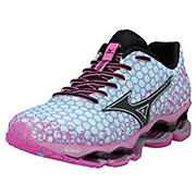 Mizuno Womens Wave Prophecy 3 Shoes SS14