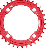 E Thirteen Guidering M Narrow Wide Chainring