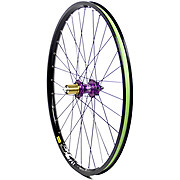 Hope Hoops Pro 2 Evo - Mavic EX721 Rear