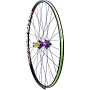 Hope Hoops Pro 2 Evo - Stans Arch EX Rear