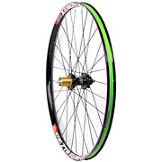 Hope Hoops Pro 2 Evo - Stans Flow EX Rear