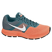 Nike Air Pegasus+ 30 Running Shoes SS14
