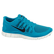 Nike Free 5.0+ Running Shoes SS14