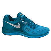 Nike Lunareclipse 4 Shoes SS14