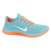 Nike Womens Free 3.0 V5 Shoes SS14