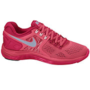 Nike Womens Lunareclipse 4 Running Shoes SS14