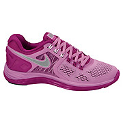 Nike Womens Lunareclipse 4 Shoes SS14