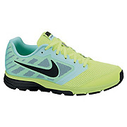Nike Zoom Fly Womens Running Shoes SS14