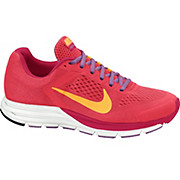 Nike Womens Zoom Structure+ 17 Running Shoes SS14