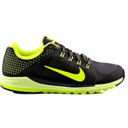 Nike Zoom Elite+ 6 Shoes SS14