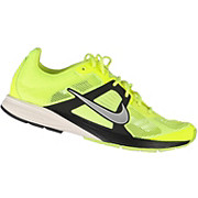 Nike Zoom Streak 4 Shoes SS14