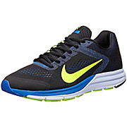 Nike Zoom Structure+ 17 Running Shoes SS14