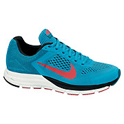 Nike Zoom Structure+ 17 Shoes SS14