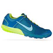 Nike Zoom Wildhorse Running Shoes SS14