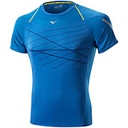 Mizuno DryLite Cooltouch Tee SS14