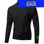 Mizuno ImpermaLite Jacket AW14