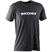 Race Face Throwback T-Shirt