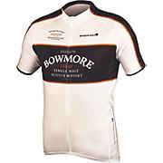 Endura Bowmore Whiskey Jersey SS16