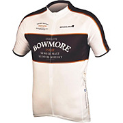 Endura Bowmore Whiskey Jersey