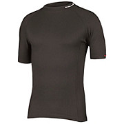 Endura Transrib S-S Baselayer SS17