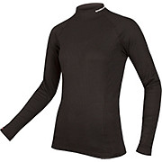 Endura Womens Transrib L-S Baselayer