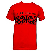 E Thirteen Pedal T-Shirt