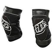 Troy Lee Designs T-Bone Knee Guards 2015