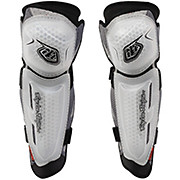 Troy Lee Designs Method Knee-Shin Guards 2015