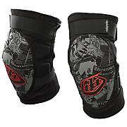 Troy Lee Designs Semenuk Knee Guard