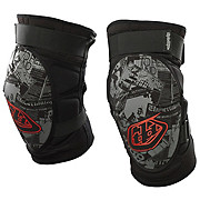 Troy Lee Designs Semenuk Knee Guard 2015
