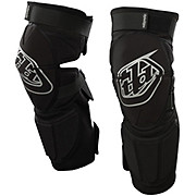 Troy Lee Designs Panic Knee Guards 2015