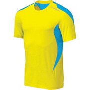 Brooks Equilibrium SS Top